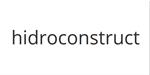 HIDROPLUS CONSTRUCT AT - Sisteme de acoperișuri, hidroizolații, termohidroizolații