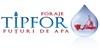 TIPFOR - Foraje pentru apă, foraje pentru pompe de căldură, foraje pentru mediu