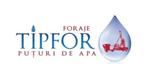 TIPFOR - Foraje puțuri Cluj, foraje puțuri apă, foraje pompe de căldură