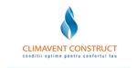 CLIMAVENT CONSTRUCT - Aer condiționat, climatizare și ventilație