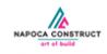 NAPOCA CONSTRUCT - Construcții rezidențiale și comerciale - Amenajări interioare și exterioare