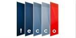 TECCO - Perdele PVC, Cortine PVC, Uși industriale
