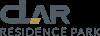 CLAR RESIDENCE PARK - Ansamblu rezidențial în Cluj-Napoca