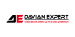 DAVIAN EXPERT - Tăiere beton armat, carotări beton