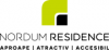 NORDUM RESIDENCE - Ansamblu Rezidențial Cluj-Napoca