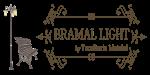 BRAMAL LIGHT - Mobilier urban și de grădină