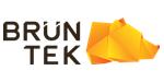 BRUNTEK – Producător de Țiglă metalică și Tablă Cutată, sisteme pluviale, sisteme industriale