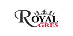 ROYAL GRES - Gresie, faianță, obiecte sanitare, parchet și mobilier