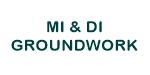 MI & DI GROUNDWORK - Închiriere utilaje, transport utilaje, demolări, terasări și fundații