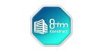 8im Construct - Fundații, zidării, hidroizolații, acoperișuri, finisaje interioare și exterioare