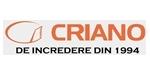 CRIANO EXIM - Scule și echipamente pentru construcții