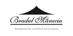 Bradul Măneciu - Producător de mobilier din lemn masiv