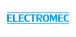 ELECTROMEC - Sisteme de încălzire, ventilare industrială, climatizare