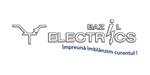 2000 BAZIL ELECTRICS - Instalații electrice, instalații rezidențiale, instalații industriale