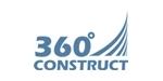 360 Construct - Construcții civile și industriale, Confecții metalice industriale și rezidențiale