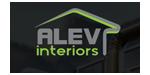 ALEV INTERIORS - Echipamente de încălzire, sisteme de ventilare, echipamente frigotehnice industriale