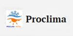 PROCLIMA - Încălzire prin pardoseală - Pompe de căldură