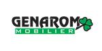 GENAROM - Mobilă modernă și clasică
