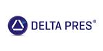 DELTA PRES - Compresoare industriale și profesionale