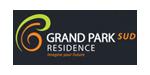 GRAND PARK SUD RESIDENCE - Un nou ansamblu rezidențial în Bună Ziua, Cluj-Napoca