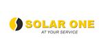 SOLAR ONE - Consiliere Termopane în Cluj