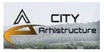CITY ARHISTRUCTURE - Construcții case, duplexuri, clădiri de birouri spații comerciale și hale