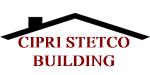 CIPRI STETCO BUILDING - Comercializare ţiglă metalică şi montaj acoperiş