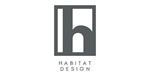 HABITAT DESIGN - Mobilier personalizat, canapele, paturi tapițate, mese și scaune