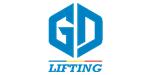 GD LIFTING - echipamente manipulare marfă, ridicare cu vaccum, cărucioare de ridicat