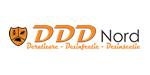 DDD Nord - CLUJ - Deratizare, Dezinsecție, Dezinfecție