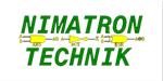 NIMATRON TECHNIK - Proiecte pentru sectoarele industriale și auto, tablouri electrice, sisteme de automatizare computerizate