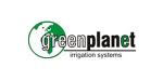GREEN PLANET - Sisteme de irigații și amenajări spații verzi