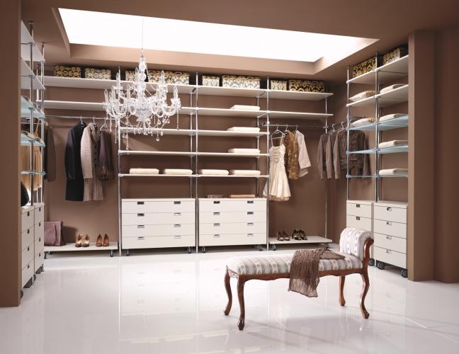 Mobilier garderobă