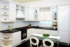 Bucătărie Toscana