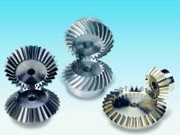 Motoare electrice trifazate speciale - Motoare electrice Antiex