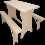 Șifonier lemn