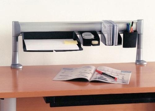Accesorii birou Cluj