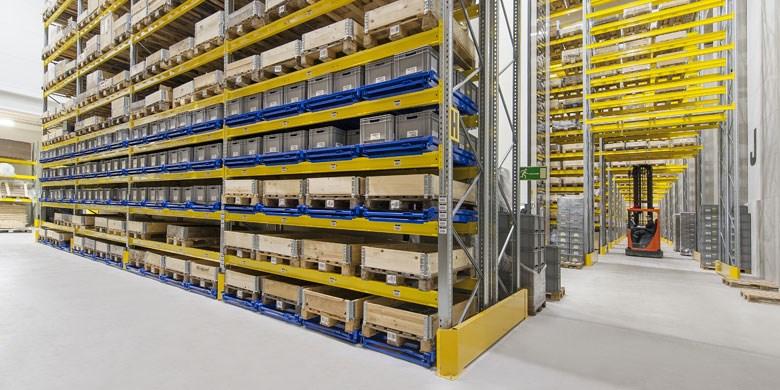Sisteme arhivare