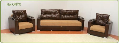 Set canapele si fotolii pentru hol