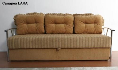 Canapea extensibila Cluj