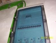 Instalații de încălzire în pardoseală
