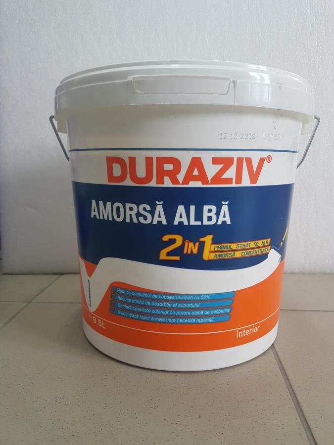 Distributie materiale de constructii Cluj