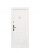 Vânzare și montaj uși