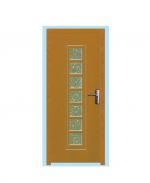 Deblocare uși