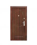 Montaj uși exterior