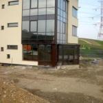 Uși glisante Cluj