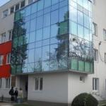 Fațade ventilate Cluj