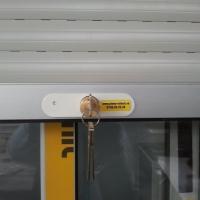 Rulouri exterioare pentru ferestre si usi