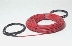Cabluri instalații de încălzire și degivrare
