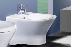 FIGARO SERV - Centrale termice - radiatoare - articole sanitare
